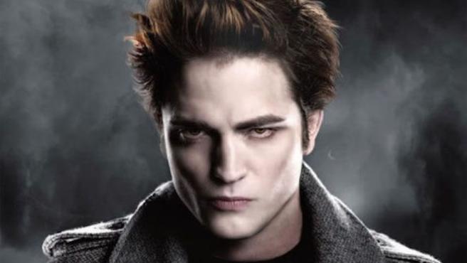 """Robert Pattinson: """"Quisieron echarme de 'Crepúsculo' por demasiado tristón"""""""