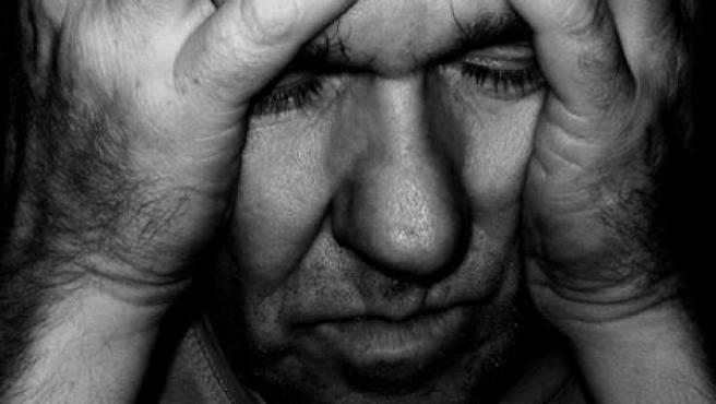 La depresión es una enfermedad clínica severa.