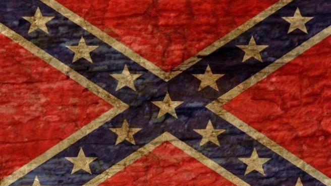 #NoConfederate: Internet se alza contra lo nuevo de los creadores de 'Juego de tronos'