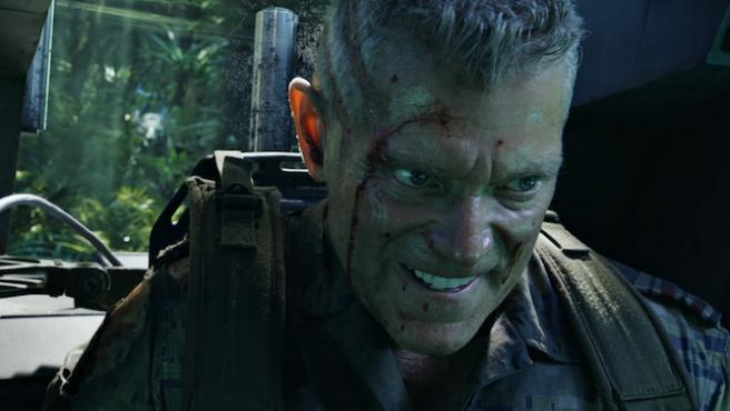 'Avatar': James Cameron desvela quién es el villano de las secuelas