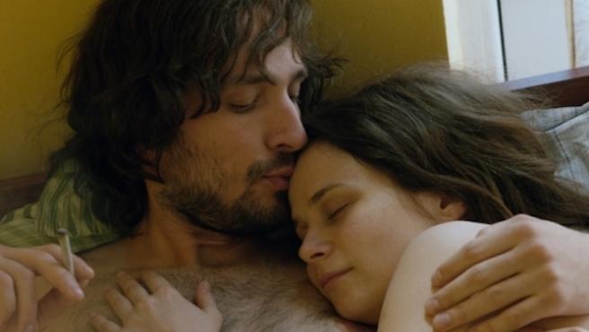 Tráiler de 'Ana, mon amour': ¿es imposible el amor en pareja?