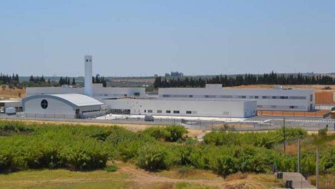 Comienza la ESO en el Colegio CEU Sevilla