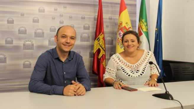 Nota De Prensa Son Latino