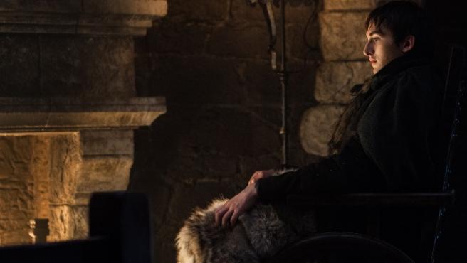 [RECAP CON SPOILERS] Juego de tronos 7×7 El dragón y el lobo (preguntas sin respuesta)