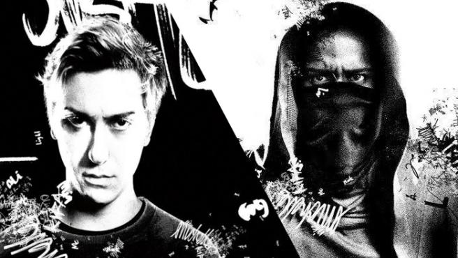 'Death Note' de Netflix es una joya del cine adolescente
