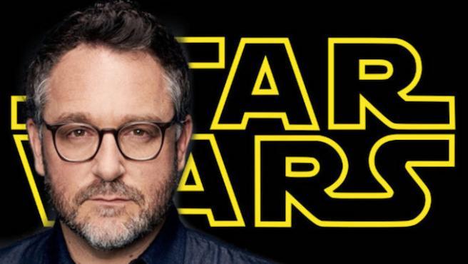 'Star Wars: Episodio IX' se queda sin director
