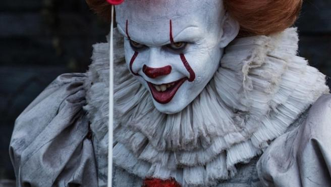'It: Capítulo 2' no llegará hasta 2019 (como pronto)