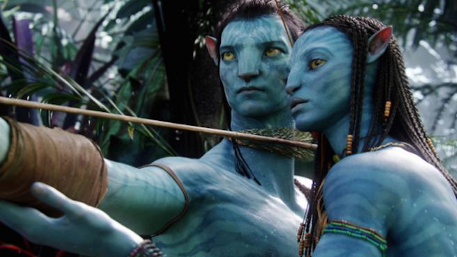 'Avatar 2' comenzará a rodarse la semana que viene