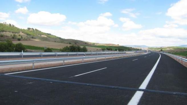 Murcia será un laboratorio de pruebas de un nuevo asfalto frío que reduce la radiación, el ruido y la contamin