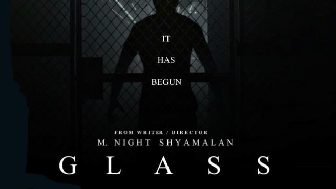 Dos nuevos actores de 'El Protegido' se apuntan a 'Glass'