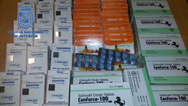 Médico en línea gratuito para medicamentos para la disfunción eréctil
