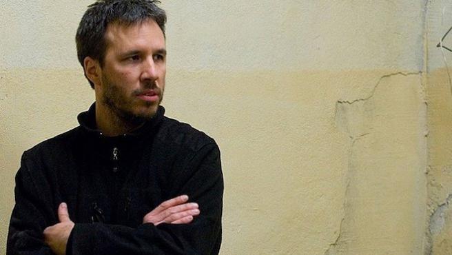 'Cleopatra': Denis Villeneuve ya tiene nuevo proyecto