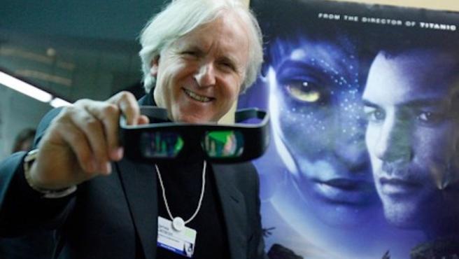 Las secuelas de 'Avatar' costarán más de 1.000 millones de dólares