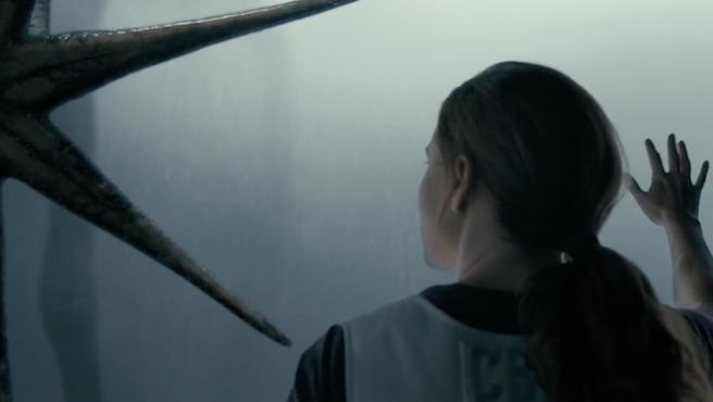 Vídeo: Denis Villeneuve ('Blade Runner 2049') ve el mundo a través de un cristal
