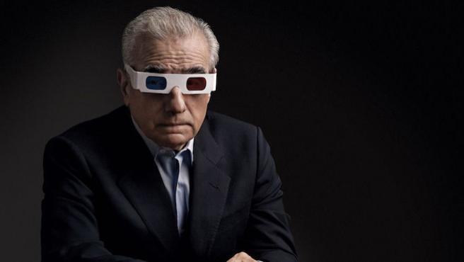 """Scorsese: """"Rotten Tomatoes' es dañino para los directores serios"""""""