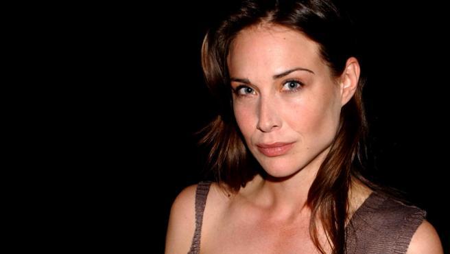 """""""Escapé cinco veces"""" Claire Forlani se suma a las acusaciones contra Harvey Weinstein"""