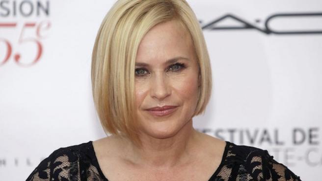 Patricia Arquette acusa a Oliver Stone de acoso sexual