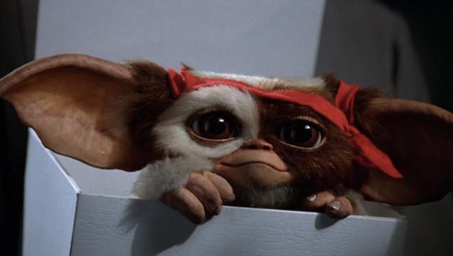 15 cosas que (probablemente) no sabías de 'Gremlins'