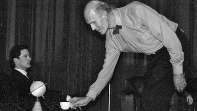 Gigantes de la interpretación: 4 actores con gigantismo o acromegalia