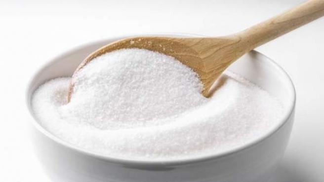 hiperactividad y consumo de azúcar y diabetes