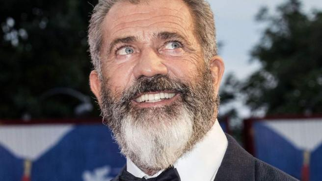 El pódium lo completa Mel Gibson, ya que el estudio ingresó de la taquilla 3,50 dólares por cada dólar que invirtieron en él.