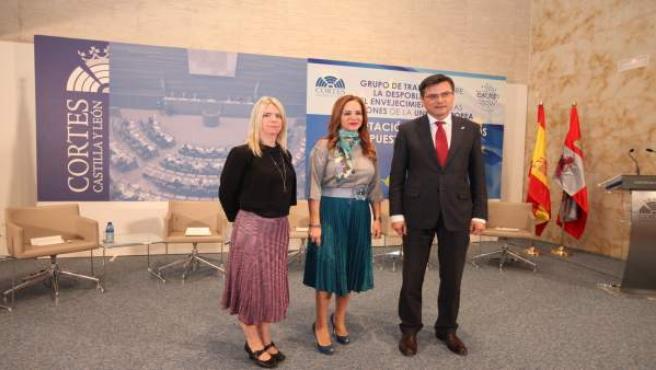 Conferencia de Asambleas Legislativas Regionales Europeas