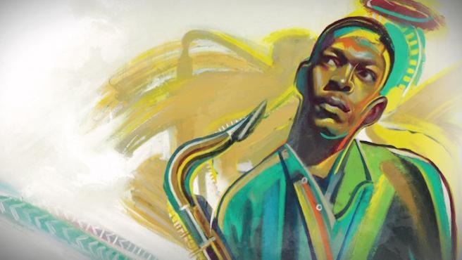 [In-Edit 2017] Denzel Washington se convierte en John Coltrane