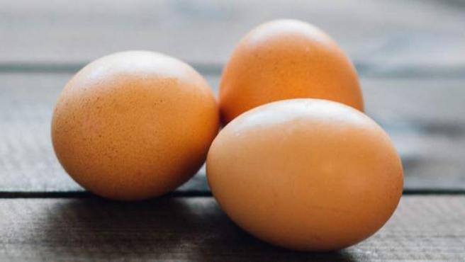 Según cifras de la FAO, el sector ganadero es responsable del 14,5% de las emisiones a nivel mundial, del cual un 8% procede de la producción de huevos del sector avícola.