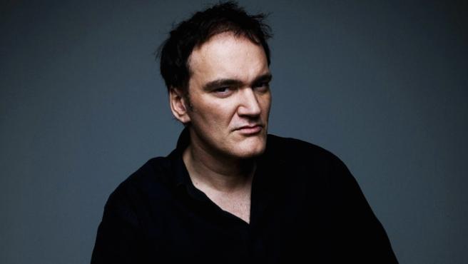 """Quentin Tarantino: """"Mi próxima película no es sobre Charles Manson, es sobre 1969"""""""