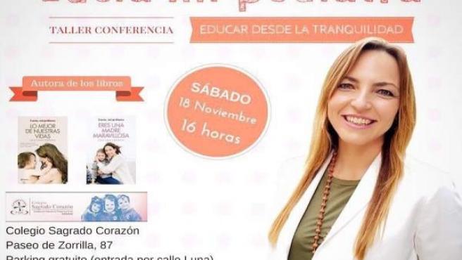 Libros Lucia Mi Pediatra El Corte Ingles - Libros ...