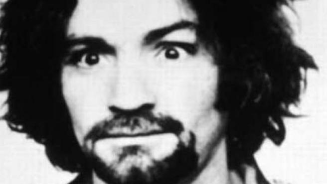 Charles Manson ha pasado más de cuarenta y dos años de su vida en prisión.