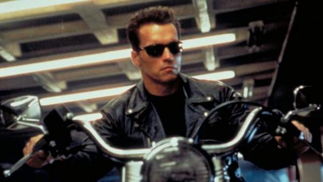 Los 519 millones de dólares que 'Terminator 2' acumuló en la taquilla mundial fueron suficientes para liderar la lista de taquillazos de 1991.
