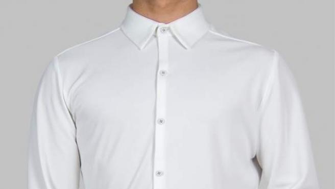 Camisa de Sepiia