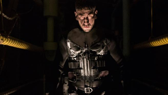 4 cómics para conocer mejor a 'The Punisher'