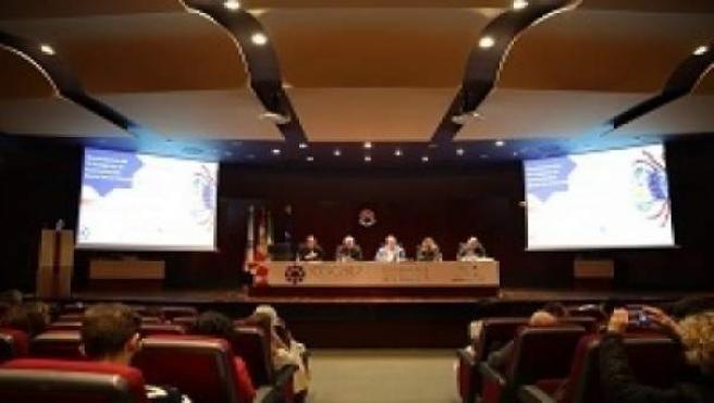 VI Congreso de Comunicación Social de la Ciencia