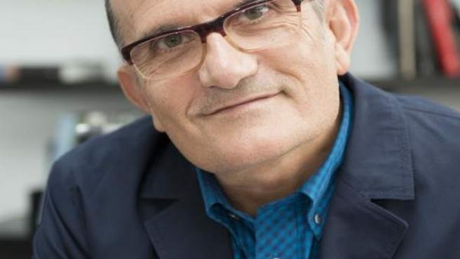 José Miguel García Cortés