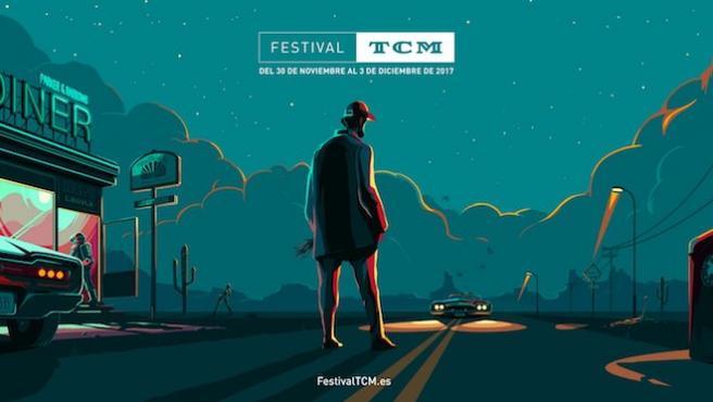 Festival TCM 2017: seis citas imprescindibles