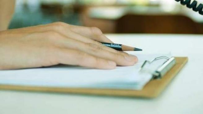 El aprendizaje de idiomas puede abrir muchas puertas a quienes buscan empleo.