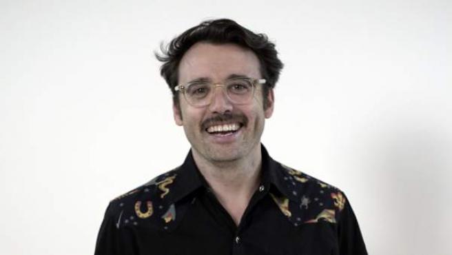 Carlos G. Miranda.