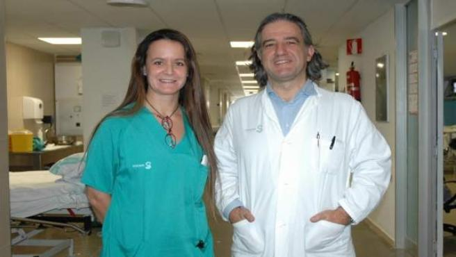 Cirujanos guadalajara
