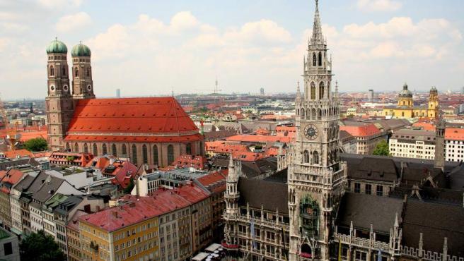 La ciudad bávara obtiene sus mejores puntuaciones en calidad y diversidad, pero una vez más los precios son prohibitivos para el visitante, lo que provoca que cierre el top ten. Su puntuación se queda en 7,31.