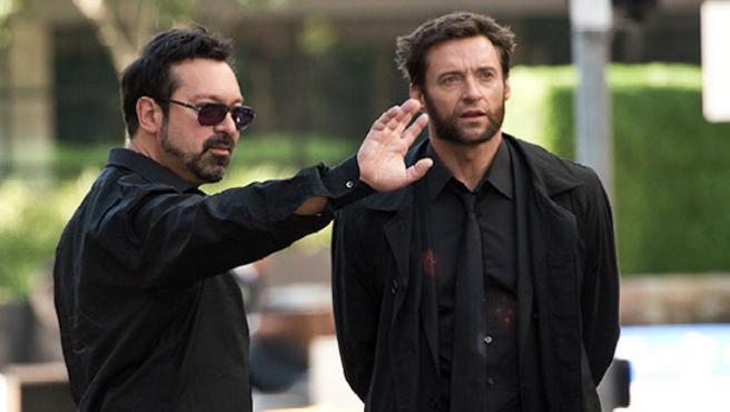 """James Mangold ('Logan'): """"Si Disney compra Fox, las películas de 'X-Men' serán menos y peores"""""""
