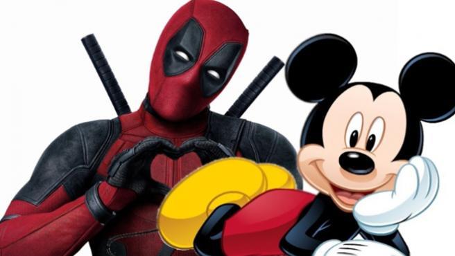 Mas voces aseguran que el acuerdo entre Disney y Fox podría cancelarse