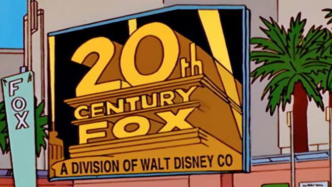 El Senado de Estados Unidos podría paralizar la compra de Fox