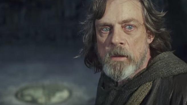 'Los Últimos Jedi' podrían haber hecho más de 380 millones de Euros en tres días