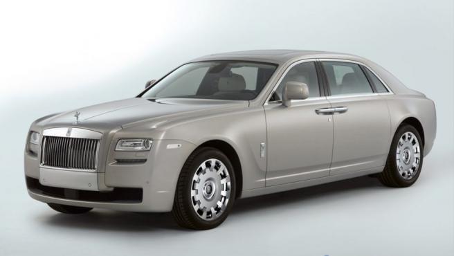 ¿Cuáles han sido los coches más caros que han llegado a España?