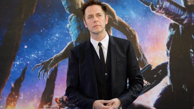 """James Gunn responde a Jodie Foster: """"A las franquicias de estudio les falta alma, pero hay excepciones"""""""
