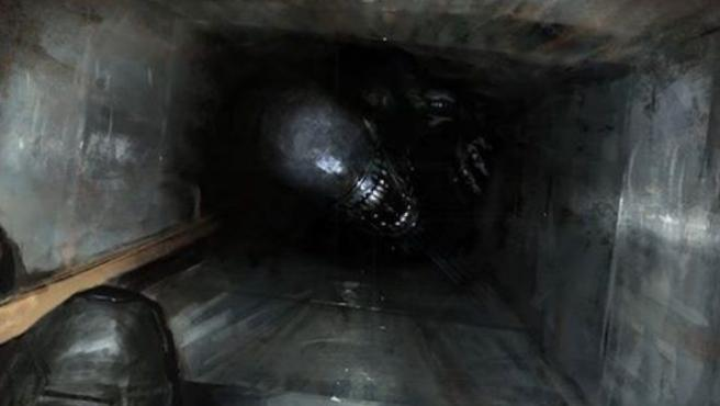 "Neil Blomkamp habla sobre 'Alien 5': ""He pasado página"""