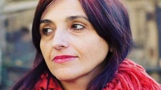 HELENA MALENO EN TWITTER