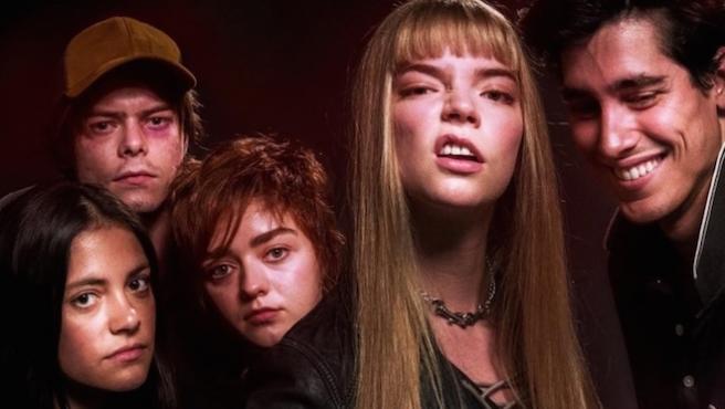 El estreno de 'Los Nuevos Mutantes' se retrasa casi un año